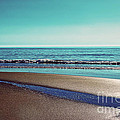 Silent Sylt - Vintage by Hannes Cmarits