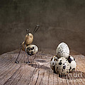 Simple Things Easter 07 by Nailia Schwarz
