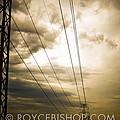 Sin-ergy by Royce Bishop