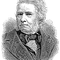 Sir Charles E. Trevelyan by Granger