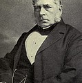 Sir Henry Bessemer 1813-1898, A British by Everett