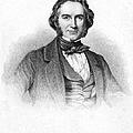 Sir Joseph Paxton by Granger