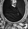 Sir Thomas Roe (c1581-1644) by Granger