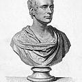 Sir Thomas S. Raffles by Granger