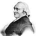 Sir William Herschel, British Astronomer by