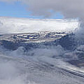 Skaftafell Panorama by Rudi Prott