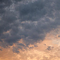 Sky 1 by John Crothers