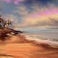Sky 3 by Eric Sosnowski