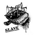 Slave by Tony Koehl