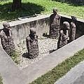 Slave Trade by Ralph Brannan