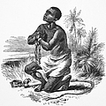 Slavery: Abolition by Granger