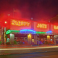 Sloppy Joes by Scott Meyer