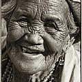 Smile by Skip Nall