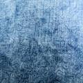 Soft Blue by Debbie Portwood