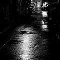 Soho Noir by Dean Harte