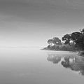 Solitude-ii by Amer S Raja - Arifsons, Jhelum.