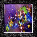 Songs Of An Infinite Sky by Robert Kernodle