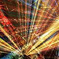 Sound Of Light by Kathy Sheeran