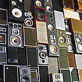 Sound Of Music ... by Juergen Weiss