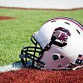 South Carolina Helmet by Replay Photos