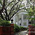 Southern Living by Karen Wiles