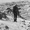 Southpole-antarctica-photos-4 by Gordon Punt