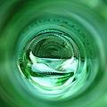 Sparkling Water by Angela Hansen
