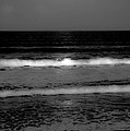 Spell Binding Tides by DigiArt Diaries by Vicky B Fuller