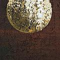 Sphere 2 by Mauro Celotti
