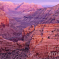 Splendor Of Utah by Bob Christopher