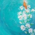 Spring 2012 by Robert Gross