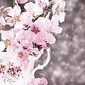 Spring Blossom by Amanda Elwell