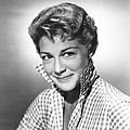 Spring Reunion, Betty Hutton, 1957 by Everett