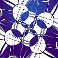 Square Circles by Lauren Radke