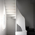 Stairs  by Eric Gordon