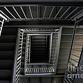 Stairway To.... by Ronnie Glover