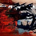 Stampede 01 by Aquira Kusume