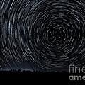 Star-nado by George Buxbaum