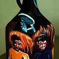 Star Trek Away Team by David Karasow