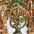 Statues For Sale Of Hindu Gods by Ashish Agarwal