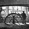 Steamboat: Great Republic by Granger