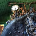 Steampunk 2 by Bob Christopher