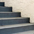 Steps by Rima Biswas