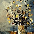 Still Life 452190 by Pol Ledent