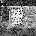 Stone Wall by Rob Hans