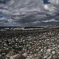 Stones by Jaroslaw Oleksyk