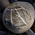 Stones by Philip Timmins