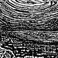 Storm by Pauli Hyvonen