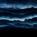 Storm by Rachel Christine Nowicki