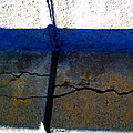 Streets Of Coronado Island 18 by Marlene Burns